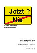 Leadership 3.0