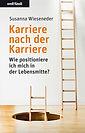 Cover_Karierre_nach_der_Karriere.jpg