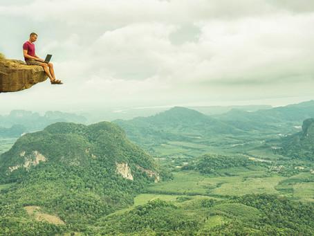 Karriere-Plateaus sinnvoll nutzen