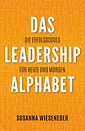 cover_Das_Leadership_Alphabet.jpg