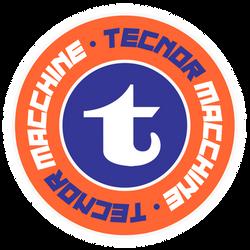 Tecnor Macchine  macchine utensili ad elevata tecnologia