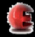 Logo l'eletra
