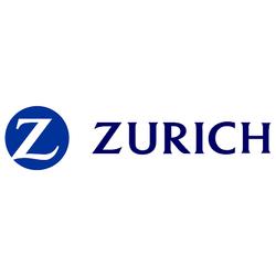 Zurich compagnia assicurativa svizzera con sede centrale a Zurigo