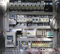 impianto elettrico l'eletra