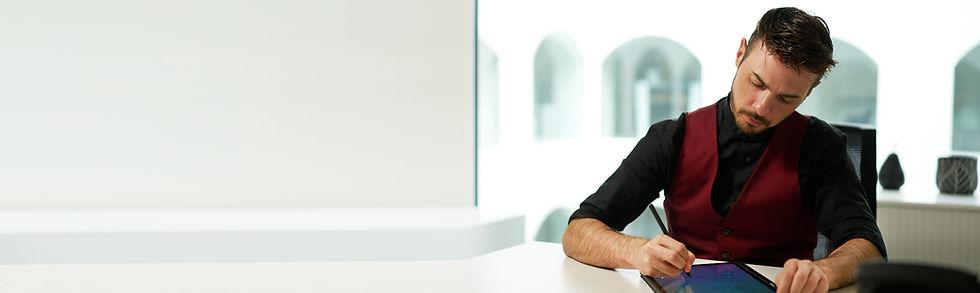 Andrea Zagato, progetto il futuro delle aziede, docente aziendale business coach