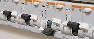 servizi impianti elettrici l'eletra