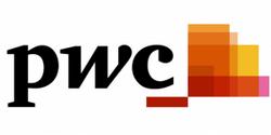 PWC servizi professionali di revisione, di consulenza e di consulenza legale/fiscale alle imprese