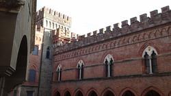 castello corte