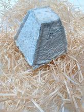 pyramid cendrée