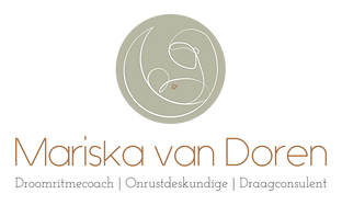 Logo-def-mariska_Tekengebied 1.png