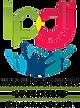 Logo_IPDJ.png