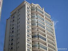 Moldura para fachada de prédio, moldura externa em eps Tecnomoldura