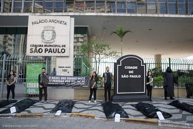 greenpeace lapide2.jpg