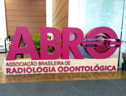 abro4.jpg