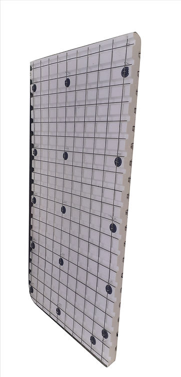 painel monolitico 1.jpg