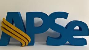 Logo em XPS