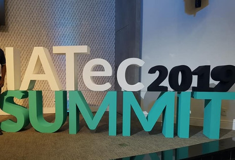 iatec summit 1.jpg