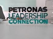 petronas 1.jpg