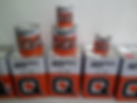 Colas de isopor, cola para isopor, cola isopor, cola eps, glue, molding, cola de moldura, moldura interna de isopor, bicomponete, cola quimional, cola de moldura interna, isopor, eps, placas de isopor, blocos de isopor, isopor para laje, poliuretano