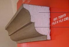 Isopor em São Paulo, recorte especial de isopor, eps recortado, corte em isopor
