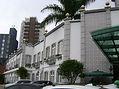 Fachada temática, fachada especial, fachadas decorativas, Molduras para fachadas, Tecnomoldura