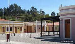 Recuperação de fachadas antigas, restauro de fachadas, arquitetura antiga, copia de molduras
