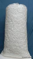 Cubinhos de isopor, isopor para embalagens, isopor para puf, isopor recortado, isopor moido, flocos de isopor, flocos de eps, batatinhas de isopor, blocos eps, blocos isopor, f1, p2, p3, p6, cola de isopor,  molduras internas, molduras externas, flocos eps