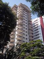 Molduras para edificios, molduras em EPS para uso em edifícios