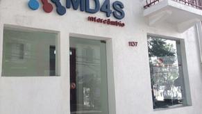 fachada da MD4S.png
