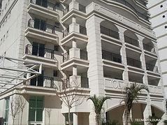 Molduras externas utilizadas em prédios, molduras para fachadas produção de acordo com projeto