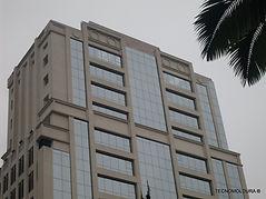 Molduras de isopor paraprédios, moldura externa de EPS em prédios