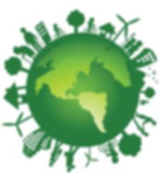 energia-renovavel_.jpg