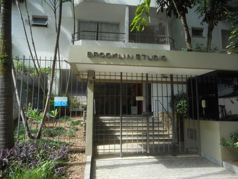 C. E. BROOKLIN STUDIO.jpg
