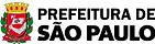 prefeiturasaopaulo.png