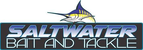 saltwater logo .jpg