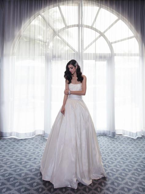 Yumi Katsura Bridal