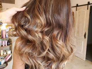 5 Tips to Enhance your Hair this Winter