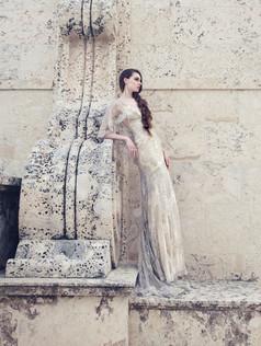 Galit Levi Luxury Bridal