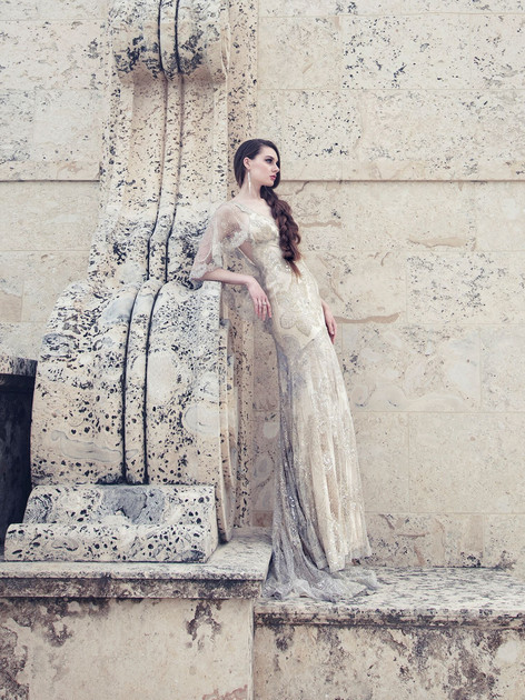 Galit Levi Luxury Bridal