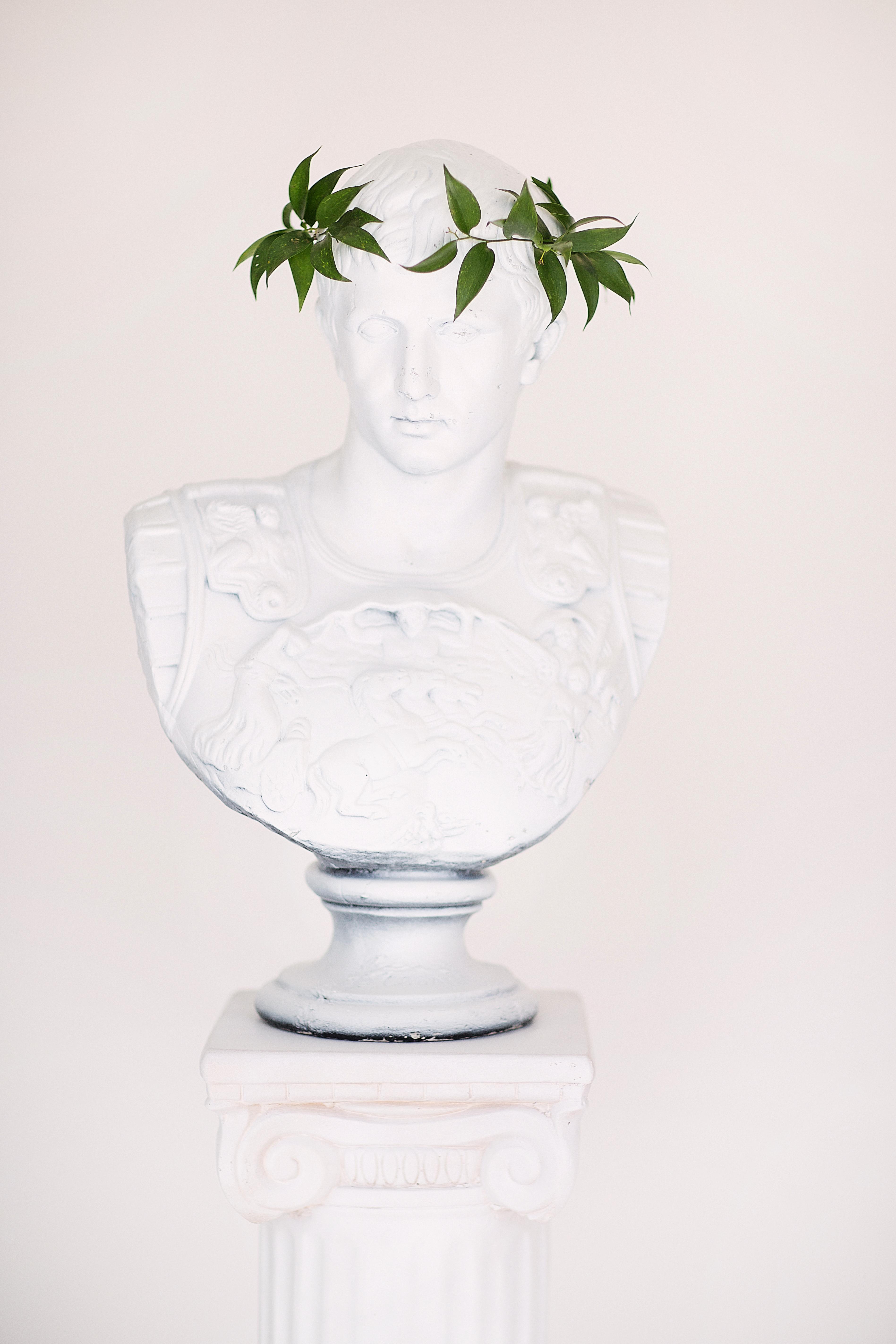 Caesars Romance
