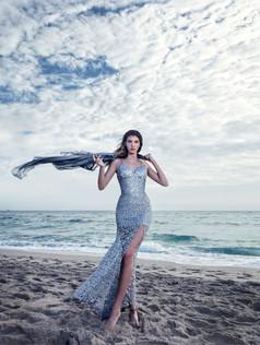 Galit Levi Bridal Couture