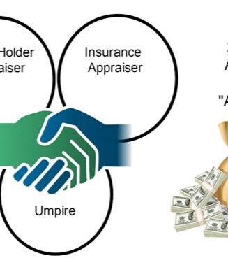 insurance-appraisal-impartial_edited.jpg