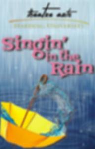 Jesse Hixson's Design of Singing in the Rain