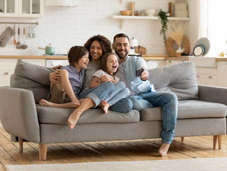 Parental burnout (2)