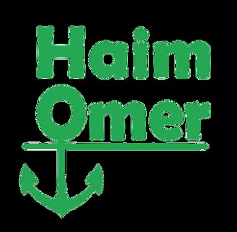 Home | HaimNon Violent Resistance Parenting