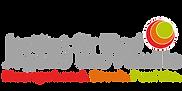 Logo_IKJF_4000.png