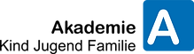 AKJF_Logo.png