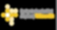 S-I-A Logo.png