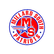 Millard South.png