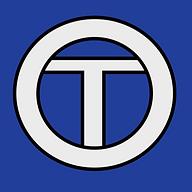 Blue T.png